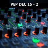 Pep Dec 15-2