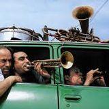 Balkan Boogie Beats