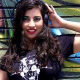 Women On The Rise featuring Minoti Vaishnav