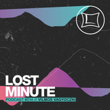 Lost Minute Podcast #014 - Vilmos Vagyoczki