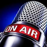 Spontan Show vom 12.10.2014 ( 80er und 90er )