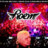 DJ Roem Live DJ MixSet April.2015 Seoul to Tokyo VOL.02
