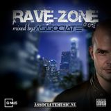 RaveZone #004