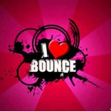 Donny Bounce X-Rated DJ Jimmy Dee