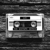HiFi MIXTAPE SERIES // 008 // RESIDENT LEWES HALL //