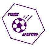 Studio Sportivo 28 april 16-17u