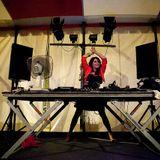 """Mata Hari DJ en """"La Niña Bonita"""" #15ZEMOS98"""