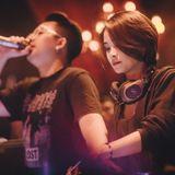 Mixtape - Buồn Không Em ft Sai Người Sai Thời Điểm Anh Milano Mix Full.mp3(158.3MB)