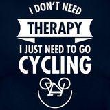 Schwinn Cycling Extensive Interval 65% - 85%