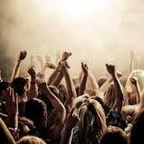 Gaf Music