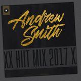 HIIT Mix 2017