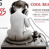 Matías Mauger Wamp Up @ Cool Beats (+Bass Olivos) 16-6-2012