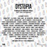 Luciano - Live at DYSToPIA, Ushuaia (Ibiza) - 20-Jul-2018