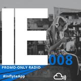 Inflyte Entertainment 008
