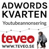Youtubeannonsering