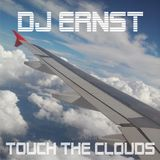 DJ Ernst 2015 Touch the Clouds