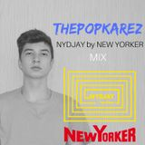 NYDJAY by NEW YORKER- ThePopKarez-ESTONIA