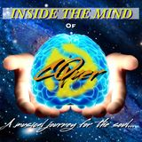 Inside the mind: A musical journey for the soul...
