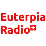 Euterpia Radio 075
