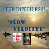 Slow Velocity