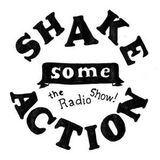 "Shake Some Action #9 English Punk (3rd part) ""UK punk 77"""