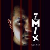 7Mix Radio Ep019