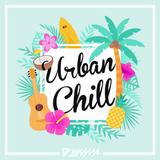 Urban Chill Mix