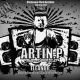 Artin.P Mix U-Turn # 009 ( 09.01.2017 )
