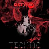 RED_dot Technofiles III