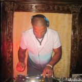 DjMarcus Bx  ThrowBack Thursday Rec 9/30/2014  3 Hour Set( Dance Mix)