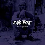 #No Type 03