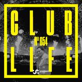 Tiesto - Club Life 654