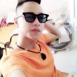- NGHỊCH - Quang Huyy Mixx