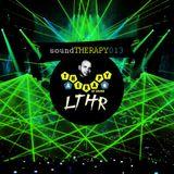 LTHR - 013 - SOUND THERAPY
