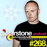 Solaris International Episode #287