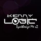 Kenny Logic - Synthesize Me v2
