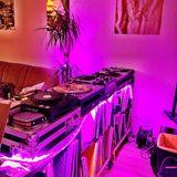 Lauty B2B Turk & Fin Living Room Set