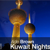 Ade Brown - Kuwait nights 15th April 2011