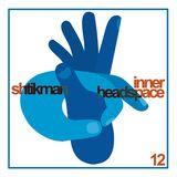Shtikman - Inner Headspace #12