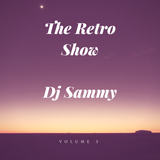 003_The Retro Show Volume 3