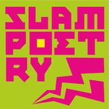 Mezi řádky 2. díl - slam poetry