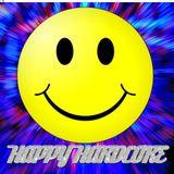 Awesome Happy Hardcore 2012 (Mix 9)
