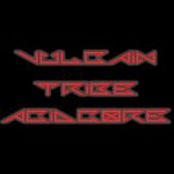 VULCAIN TRIBE & ACIDCORE DJ SET