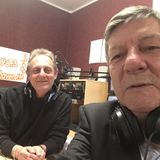 TW9Y 13.4.17 Hour 1 The Clive Findlay Special with Roy Stannard on www.seahavenfm.com