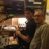 Dess Eko6tem Mix @ Radio Canut (II)