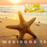 Club Beats - Webisode 14