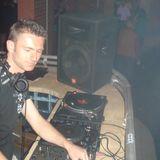 DJ ADAMSKY IN THE MIX VOL. 1.
