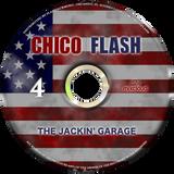 The Jackin' Garage #4