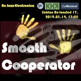 Smooth Cooperator