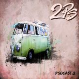 2PS PODCAST 02.